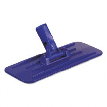 BWK 00405EA Utility Doodle Bug Pad Holder (No Stick) Per Each