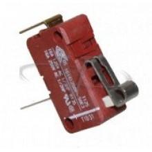 Proteam Part #24 - 104279 Switch, Saftey, Power Nozzle Lockout Per Each