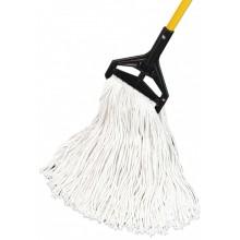 OCD 97924  24oz Rayon Wet Mop Head Per Each