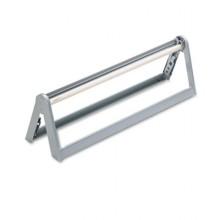 BUL A50018 Paper Roll Cutter 18 Inch Per Each
