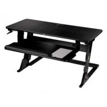 MMM SD60B Desk Sit/Stand Position Per Each
