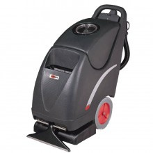 Viper SL1610SE Self-Contained Extractor 16 Inch Wide Cleaning Path 50 Foot Cord 2 Year Warrantee Per Each