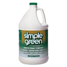 SMP 13005EA Industrial Cleaner & Degreaser Concentrated Per Gallon