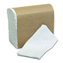 NOV TF4100 Dispenser Napkin 6IN x 13.5IN 10000 Per Case