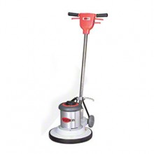Viper VIP VN2015 Floor Machine 20 Inch 1.5 HP 175 RPM - 2 year Full Warrantee / 5 Year Motor Warrantee