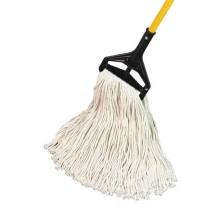 ZPH 10013 12oz Cotton Wet Mop Head Per Each
