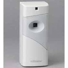 TimeMist 1041TM1MicroTime Mist Dispenser