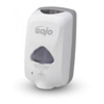 GOJO 274012 TFX Touch Free Dispenser Gray Per Each