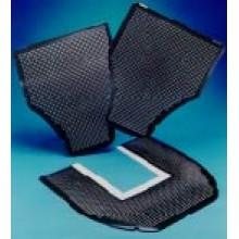 Spartan 8700 URIGAD C Floor Mats For Commodes 6 Per Case