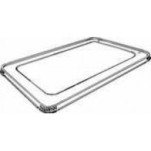 HFA 205000 Full Steam Cover Lid 50 Per Case