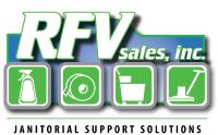 RFV Sales, Inc.